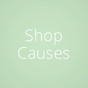 Shop Causes