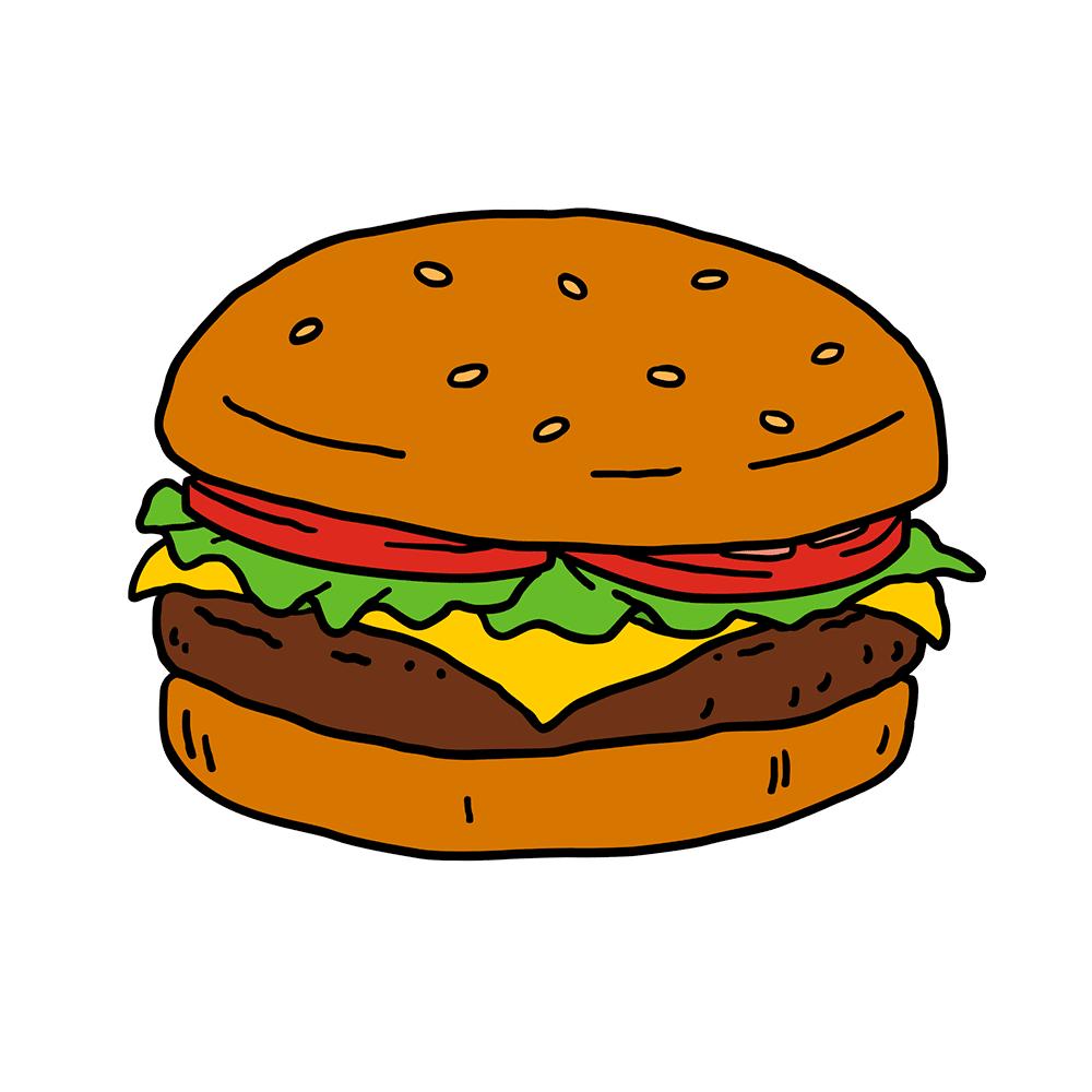 Bob's Burgers Gifts